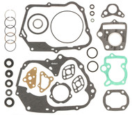 Engine Rebuild Kit - Honda Z50A - 1968-1978
