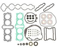 Engine Rebuild Kit - Honda CB650 - 1979-1982