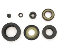 Engine Oil Seal Kit - Honda CB900C CB900F