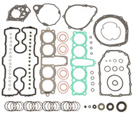 Engine Rebuild Kit - Honda CB750C/F/K/L/SC - 1979-1982