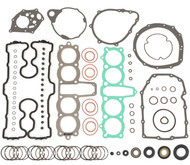 Engine Rebuild Kit - Honda CB900C CB900F - 1980-1982