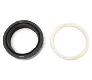 Genuine Honda Fork Seal - 51495-467-405 - CR125R CR250R GL1000