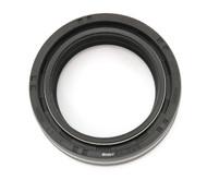 Genuine Honda Fork Seal - 91255-GAA-003 - Honda SL/XL100 CR/CT/MT/SL/TL/XL125 CB/CL/MR/SL/XL175 CM/XL185 CB/CL/CM/200 CB250