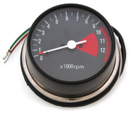 Reproduction Tachometer - Honda CB750 - 1973-1978
