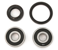 Rising Sun Front Wheel Bearing & Seal Kit - Honda CB650/750/900 CBX GL500/1000/1100