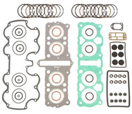 Top End Engine Rebuild Kit - Honda CB750 1976-1978