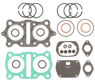 Top End Engine Rebuild Kit - Honda CB/CL360 - 1974-1976