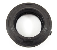 Countershaft Oil Seal - 34X52X13.5X15.5 - Honda TL/XL250 CB/SL/XL350 CB/CJ/CL360 CB400F