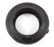 Countershaft Oil Seal - 34X52X13.5X15.5 - Honda TL/XL250 CB/SL/XL350 CB/CJ/CL360 CB400F