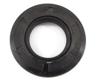 Countershaft Oil Seal - 34X63X12 - Honda CB/CM400 CB/CM/CMX450 CB450SC