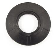 Countershaft Oil Seal - 30X62X8 - Honda CA/CB/CL72 CA/CB/CL77