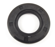 Countershaft Oil / Crankcase Seal - 25X45X7 - Honda CR/MT125 MR175 GB/XR500 XL/XR/VT600 NT/NX/XR650