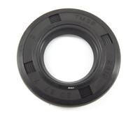 Countershaft / Crankcase Oil Seal - 20x37x7 - Honda CT110 CR250R