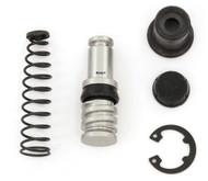Front Brake Master Cylinder Rebuild Kit - Honda CB/CM400/450 CX/FT/GL/VF/VT500  CB650/750 GL1100/1200/1500 VTX1800