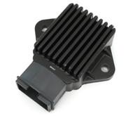Rick's Regulator / Rectifier Combo - Honda CB250 CB600 CBR600 VT750 PC800 CBR900 VTR1000