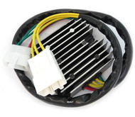 Rick's Regulator / Rectifier Combo - Honda CBR600F4 - 2001-2006