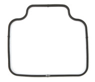 Shaped O-Ring Float Bowl Gasket - Honda ATC/CMX/NSS/PS/TRX250 ATC/TRX350 CMX450 CB550SC/650SC/700SC/750SC