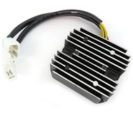 Rick's Regulator / Rectifier Combo - Honda VT600 Shadow - 1993-2007