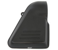 Air Box Side Cover - Right - Honda CB750F CB900F CB1100F - 1979-1983