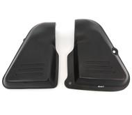 Air Box Side Cover Set - Honda CB750F CB900F CB1100F - 1979-1983