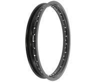 Rising Sun Aluminum Rim - Black - 40 Hole - 1.85 x 18