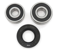 Rising Sun Rear Wheel Bearing Kit - Honda CM400 CB/CM450