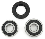 Rising Sun Rear Wheel Bearing Kit - Honda CB1000C GL1100/1200 VF1100
