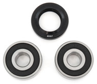 Rising Sun Front Wheel Bearing Kit - Honda CA/CB/CL/XL175 CM185/200/250 CB250 CB/CL350 CJ/CL360