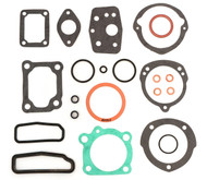 Top End Gasket Set - Honda CL90 CT90 S90 SL90