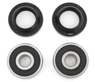 Rising Sun Front Wheel Bearing Kit - Honda Grom 125
