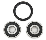 Rising Sun Front Wheel Bearing Kit - Honda XR250R/350R/500R XL500R