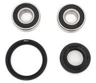 Rising Sun Front Wheel Bearing Kit - Honda NX250/650 XL350/600 XR250/350/500/600