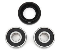 Rising Sun Front Wheel Bearing Kit - Honda QA50 Z50 - 1968-1979