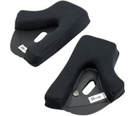 Biltwell Cheek Pad Set - Gringo / Gringo S