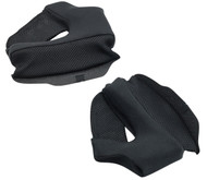Biltwell Cheek Pad Set - Lane Splitter