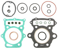Top End Gasket Set - Honda XL250 - 1972-1976