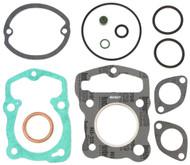 FRONT KIT Reliance *OE REPLACEMENT* Disc Brake Rotors *Plus Ceramic Pads F1090