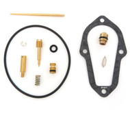 Carburetor Rebuild Kit - Honda XL250 - 1972-1975