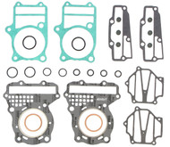 Top End Gasket Set - Honda VT700C/750C
