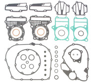 Engine Gasket Set - Honda VT700C/750C