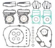 Engine Gasket Set - Honda VT700C/750C