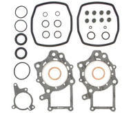 Top End Gasket Set - Honda CX/GL650 - 1983