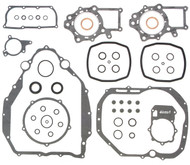 Engine Gasket Set - Honda CX/GL650 - 1983