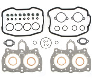 Top End Gasket Set - Honda GL1200 Gold Wing