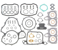 Engine Gasket Set - Honda GL1200 Gold Wing