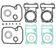 Top End Gasket Set - Honda VT500