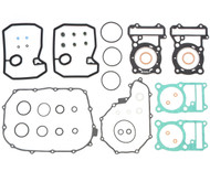 Engine Gasket Set - Honda VT500