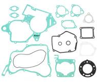 Engine Gasket Set - Honda CR125R - 1990-1998