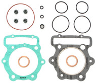 Top End Gasket Set - Honda XL/XR500 - 1979-1982