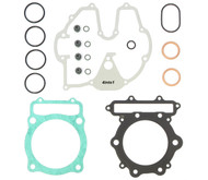 Top End Gasket Set - Honda XR600R - 1988-2000
